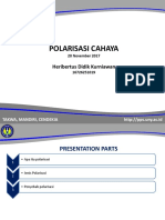 ppt template uny