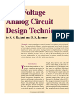 45350716 Algorithms for VLSI Physical Design Automation