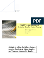 YellowTestBattery.pdf