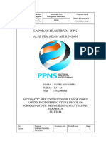 laporan_praktikum_apar.doc