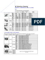 retrocnc.pdf