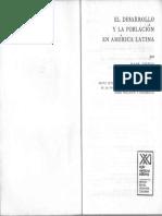 16-Migración Interna y Distribución de La Pobl. Urzúa