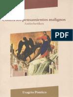 contra-los-pensamientos-malignos-antirrhetikos-evagrio-pontico.pdf