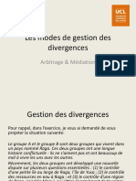 Le Grand Livre de La Négociation - Maurice a. Bercoff, Jean-Charles Pomerol, Michel Rudnianski - (Eyrolles - 2016)