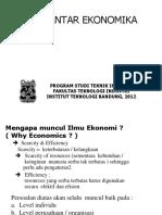864661_PIE2012PSTA-1.pdf