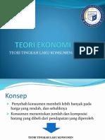 TEORI EKONOMI MIKRO 7.pptx