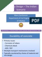 Durability Design ppt.pdf