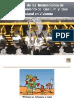 gas mexico expo.pptx