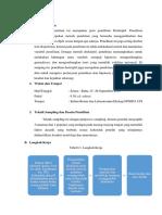 Bab 3 Metode Pelaksanaan(1)