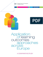 Application of learning outcomes approaches.pdf