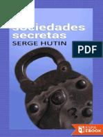 Las sociedades secretas.pdf