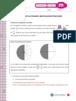 amplificacion de fracciones.pdf