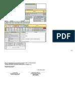 Gerenciamento de Risco Bloco de Apartamentos 200 Pessoas.pdf Resultado