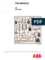 SLC02.pdf