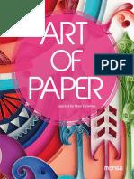 el arte del papel.pdf