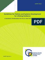 ELGPN_Guidelines_tool_no_6_web.pdf