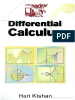 _differential-calculus.pdf