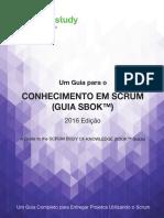 SCRUMstudy-SBOK-Guide-2016-Portuguese.pdf