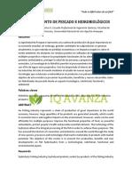 Procesamiento de Pescado e Hidrobiológicos1 (1)