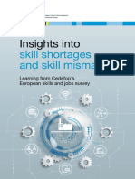 Skills shortage and mismatch.pdf