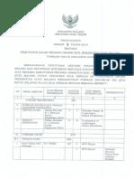 SK_PENGUMUMAN_WALIKOTA_2018.PDF