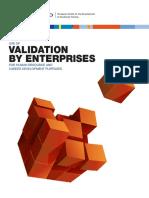 Validation by enterprises.pdf