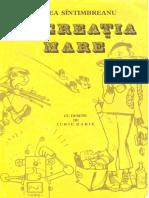 115915838-Recreatia-Mare.pdf