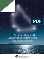 capability-leadership-entire.pdf