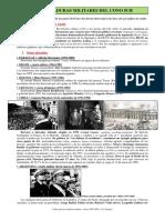 dictaduras cono sur.pdf