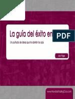 La_guia_del_exito_en_Bolsa.pdf