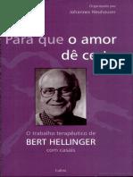 Para que o Amor dê Certo - Casais.pdf