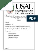 2015 USAL TP Cabrera Fernández Rubio Valenzuela (1)