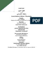 Koreksi_Atas_Kekeliruan_Ibadah_Sholat.pdf