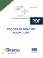 (TIKYSAT) Noções Básicas de Soldadura.pdf