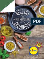 Halloween Keto healthy recipes.pdf