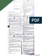 New Doc 2018-10-22 12.55.00.pdf