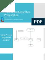 5.HPFS VendProduct Demo