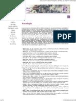 astro china elementos animales .pdf