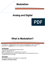 P3_AnalogDigitalModulation