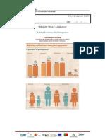 FT Hábitos Leitura - Estudo Publico