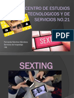 EL SEXTIN.pptx