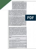 Art. 5 I 2 Var. 1 - Pressefreiheit