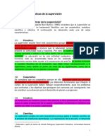 Cap No.3 Características (Parte No.1)