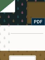 format 2.pptx