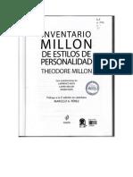 276880186-Manual-Mips.pdf