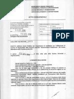 Comunicazione Avviso.pdf