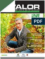 RNA RevistaValor Edicion 11