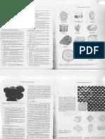 Propiedades_f_sicas_de_los_minerales.pdf