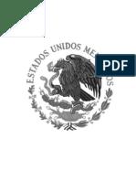 Centenario de la independencia de México