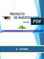 Diapositivas_Estructura_de_Anteproyecto_2 (1).pdf